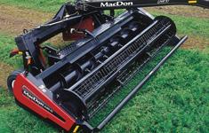 a-series-mower