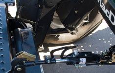 hydraulic-header-tilt