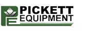 picket_logo