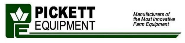 Massive Pickett-logo
