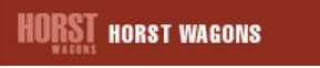 OEM Horst Wagons-logo