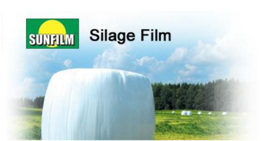 Silage2