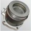 hydraulic clutch slave cylinder