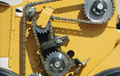 heavy-duty-chain-drive