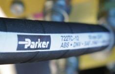 parker-hoses-couplers