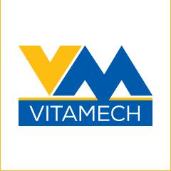 VitaMech