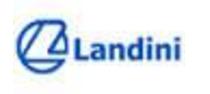 Landini-logo