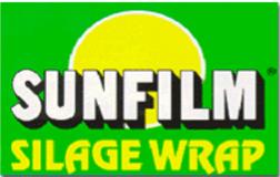 Silage logo