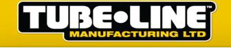 TubeLine-logo