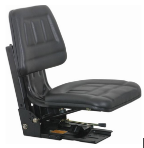 tractor seat1